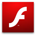 Flash Player 10.3.183.5 (Aout 2011)