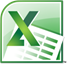 EXCEL : notions de base